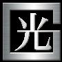 ichiban_sengyo